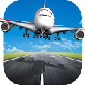 Transporter Plane 3D APK for Lenovo