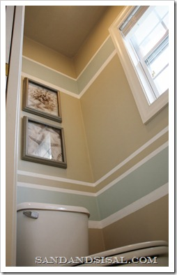 bathroom painted  (533x800)