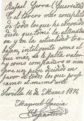 Manuscrito del Espartero 001