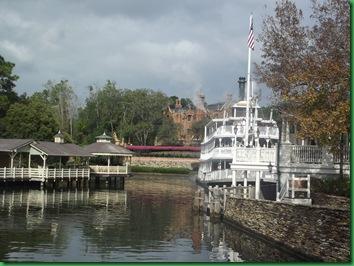 Disney Day 2 089