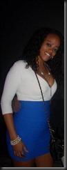 mulher linda negra (53)
