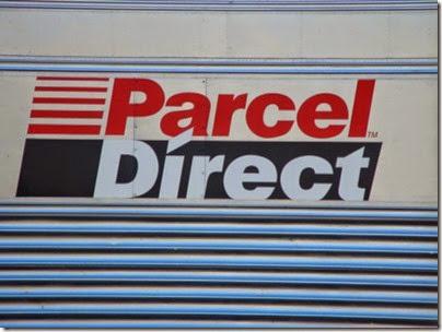 049 Sussex - Parcel Direct