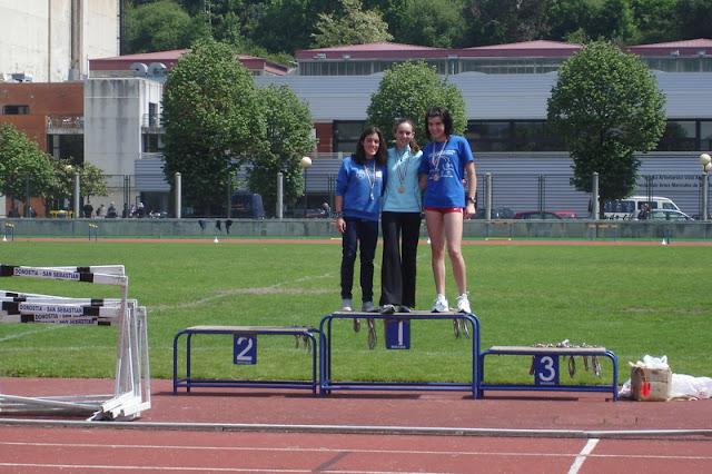 Campeonato euskadi donosti_09001.JPG