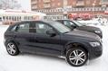 Audi-Q6-Test-Mule-3