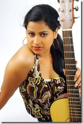actress sadhika hot still