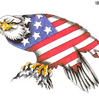 eagle-flag-body-41.jpg