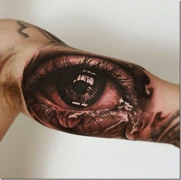 awesome-tattoos-art-042