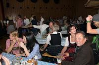 20131020_allgemein_oktobervereinsfest_004918_ros.jpg