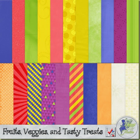 DesignsbyMarcie_Fruits,Veggies,andTastyTreats_kit3
