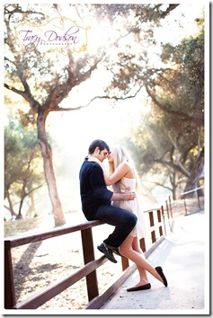 Fallbrook Engagement Photography San Diego Wedding  009