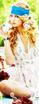 Taylor Swift swift