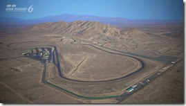 Willow Springs International Raceway (6)