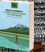 cognetti_apescanellepozze_tn_150_173