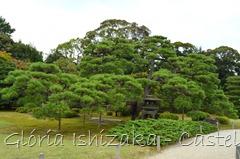 Glória Ishizaka - Castelo Nijo jo - Kyoto - 2012 - 71