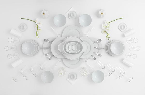 20111230 210510 IKEA FEST 2000