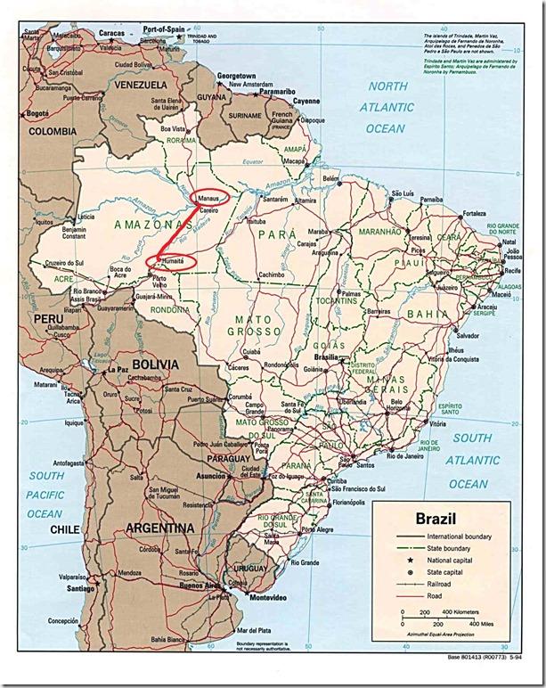 grande_carte_bresil_ville_capitale_etat_routes_rails