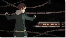 KyouKan - 04 -7
