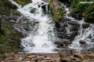 Mingo Falls 4