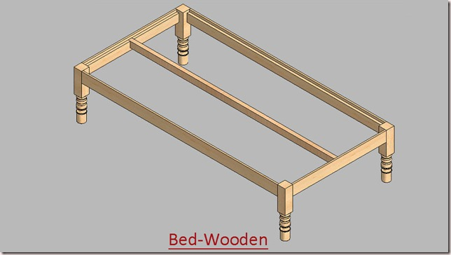 Bed-Wooden_2