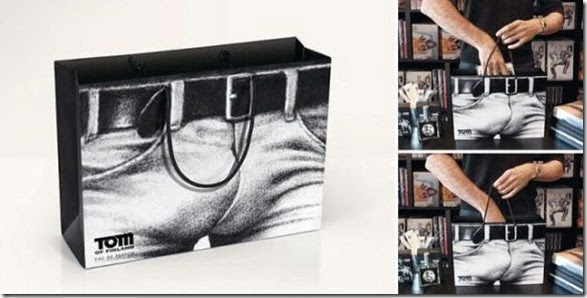 creative-shopping-bag-013