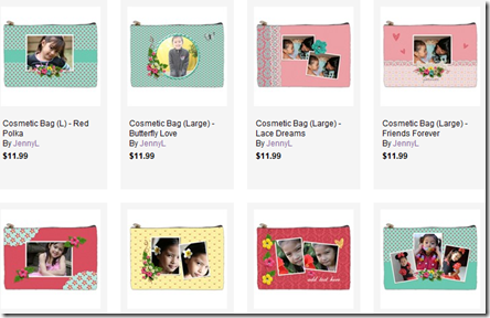 http://www.artscow.com/design-templates/cosmetic-bags-jennyl?p=1