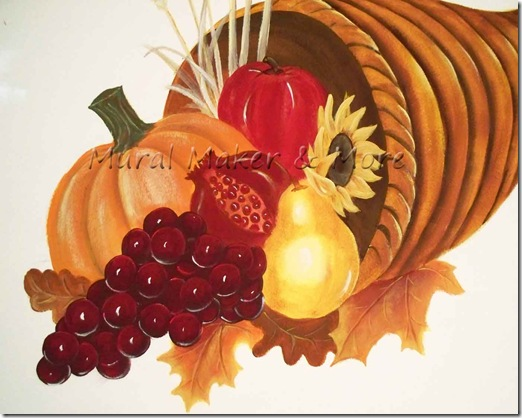 paint-fall-fruit-10