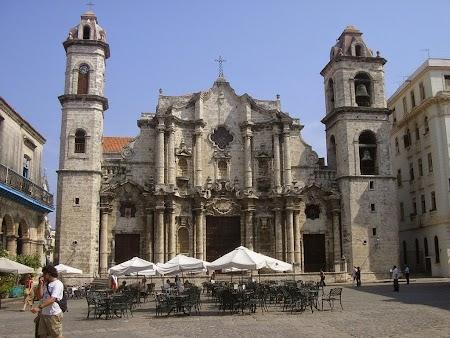 01. Catedrala Havana.jpg