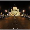 CathedralofChristtheSaviour0182-3.jpg