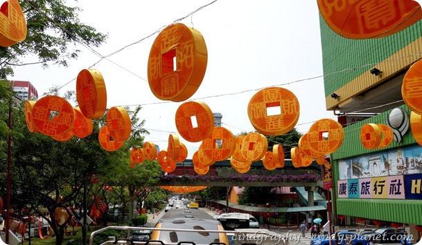 Singapore Trip115