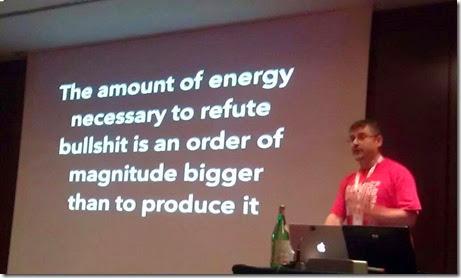 energy1