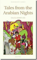 Tales_from_the_Arabian_Nights