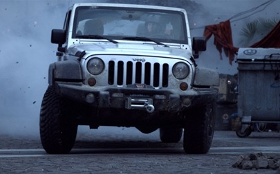 2012-Jeep-Wrangler-Call-of-Duty-Modern-Warfare