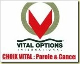 2012-06-28_19h20_12 logo Vital Options