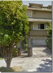 Casa Residencial, Bairro Chácara das Pedras, 4 dormitórios, 1 suíte e 3 vagas–Código CA0455-GI9 - www.rsnoticias.net