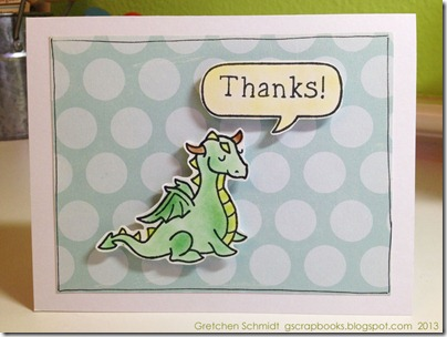 thanks-dragon-lf