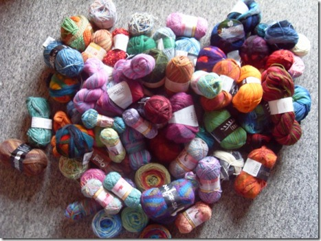 2011_07 Wolle sortieren (1) (800x600)