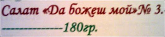 8ac16bb7473f2ece78363ed3b38