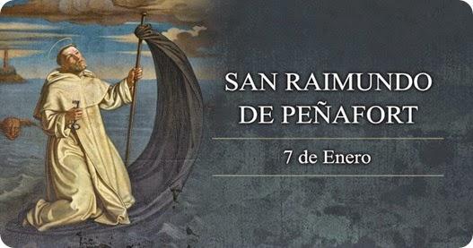 RaimundoPenafort