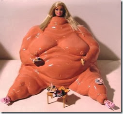barbie gorda (9)
