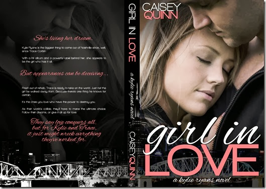 Girl In Love-1