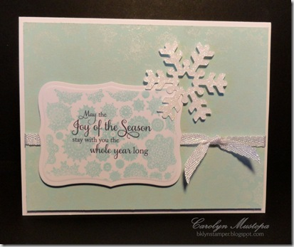MSSjoy-of-season-aqua