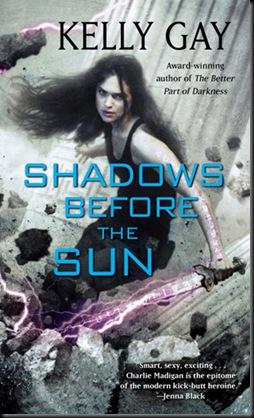 shadows-before-the-sun