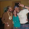 hippi-party_2006_23.jpg