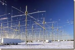 haarp_earthquakes