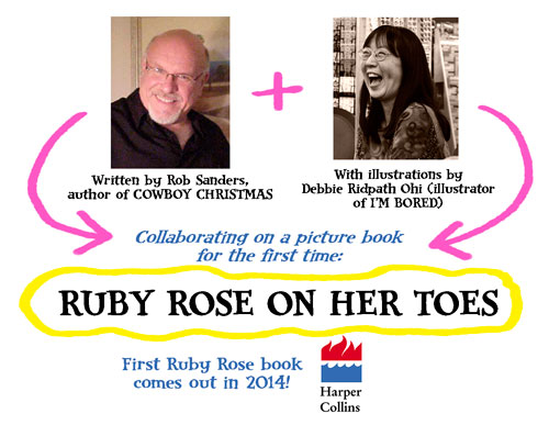 RubyRoseAnnounceDeb 500