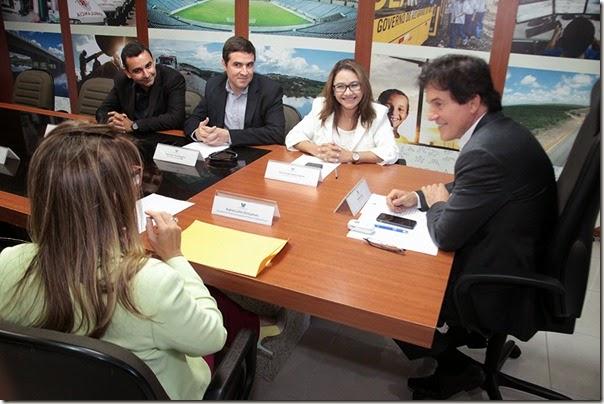 ADEPOL  reunião  fot Ivanizio Ramos3