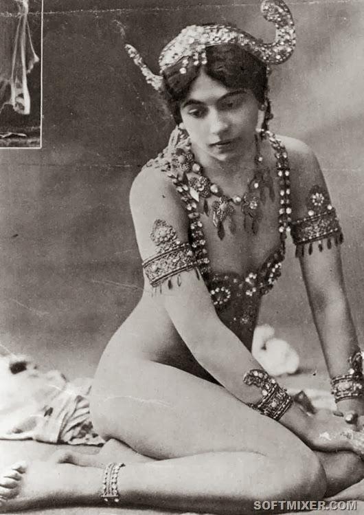 Mata-Hari-1906
