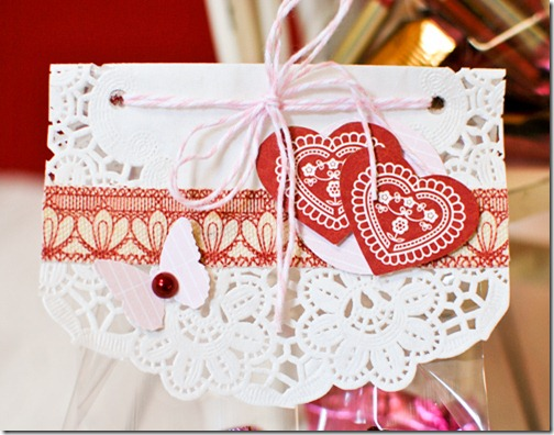 Doily-Valentine-Bags-detail