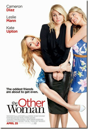 Watch The Other Woman Movie Online
