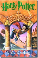 Harry-Potter--E-A-Pedra-Filosofal